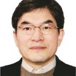 Dr. Chong-Hun Jung