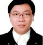 Prof. Chen-Hao Wang