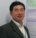 Prof. Feng-Jun Zhang