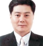Prof. Ho-Seob Kim