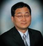 Prof. John (Jung Kwon) Oh
