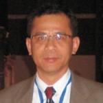 Prof. Saksit Chanthai