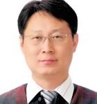 Prof. Seung-Kyu Park